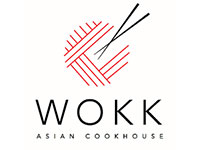 Wokk Asian Cookhouse
